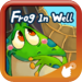 TD Interactive Story Book - Frog in Well