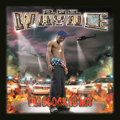 Lil Wayne | Tha Block Is Hot