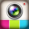 click2mobile - InstaCollage Pro - Pic Frame & Pic Caption for Instagram artwork
