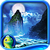 Hidden Expedition 5: Uncharted Islands Collector's Edition HD by Big Fish