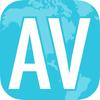 Market Interactive - Ag View  artwork
