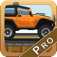 Muscle Car Revolution Pro